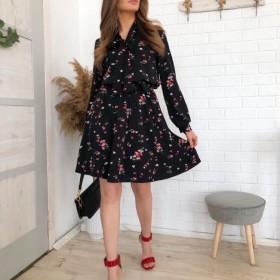 Платье EG-5298