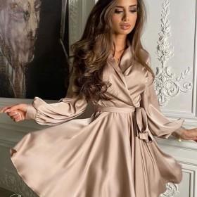 Платье EH-5331