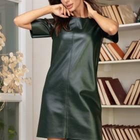 Платье EI-6576