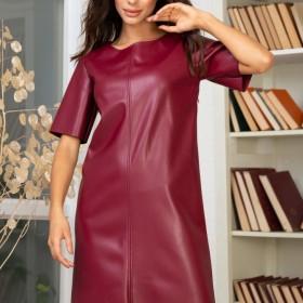 Платье EI-6580