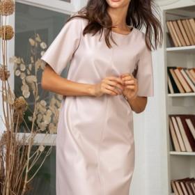 Платье EI-6584