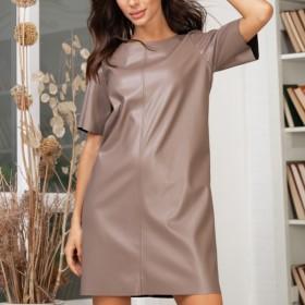 Платье EI-6588