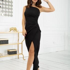 Платье EJ-7446