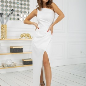 Платье EJ-7448