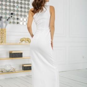 Платье EJ-7449