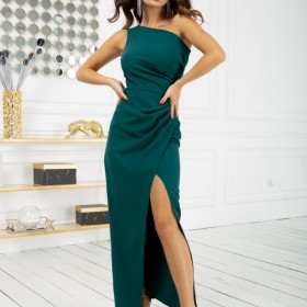 Платье EJ-7450
