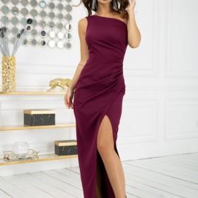 Платье EJ-7452