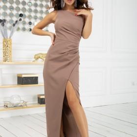 Платье EJ-7454