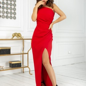 Платье EJ-7456