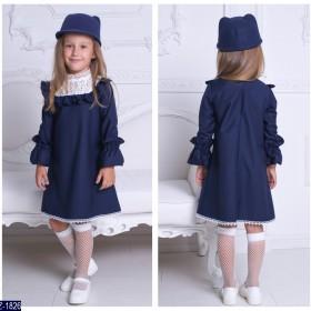 Платье Z-1826