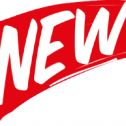 Новинки за 2.08.2020